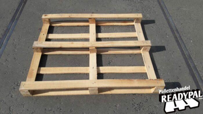 onderkant blokpalet